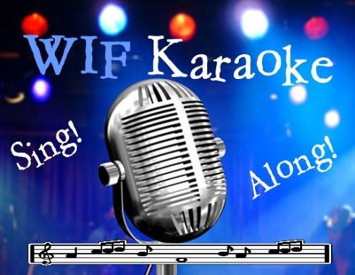 Karaoke-001