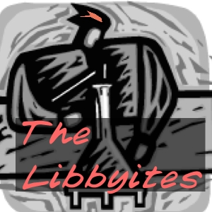 Libbyites-001
