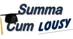 Summa Cum Lousy-001