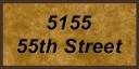 55th St.-001