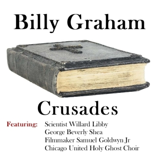 Billy Graham-001
