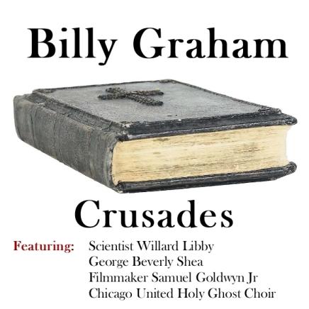 Billy Graham-001