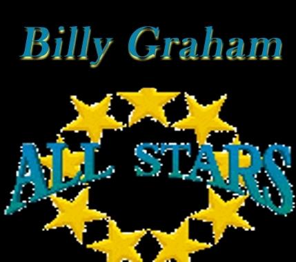 Billy Graham All-Stars-001