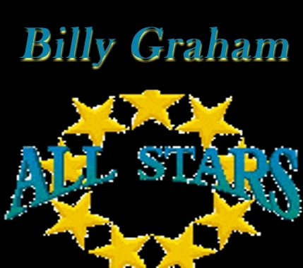 Billy Graham All-Stars-001