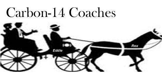 Carbon 14 Coaches-001