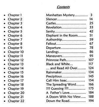 contents cc-fm 7-15
