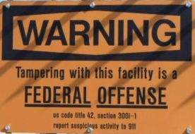 federal_offense