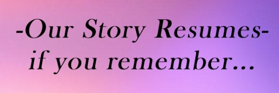 Our story resumes-001