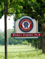 pabst-farms-sign