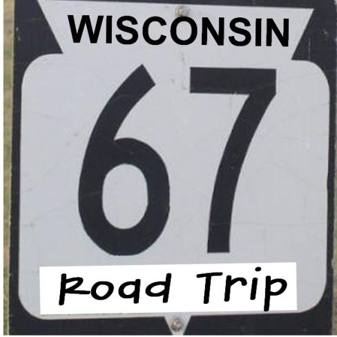 ROAD TRIP-001