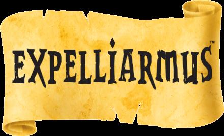 Scroll-Spells