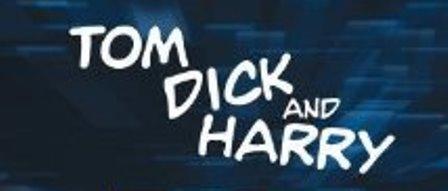 Tom Dick Harry