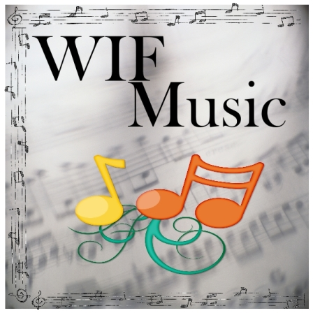 WIF Music-001