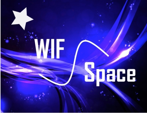 WIF Space-001