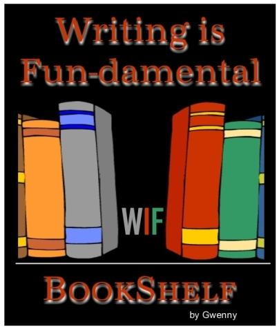 WIF Bookshelf-001