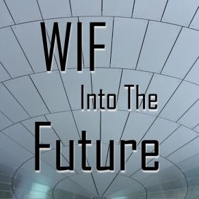 WIF Future-001