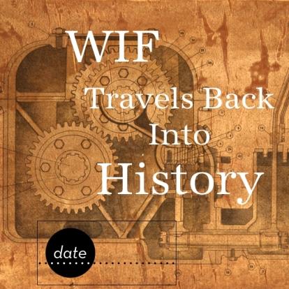WIF History-001
