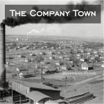 Company Town-001