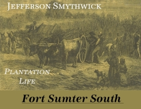 Fort Sumter-001