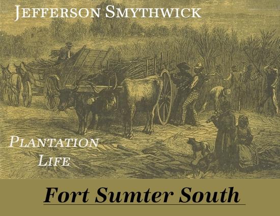 Fort Sumter-001