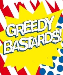 Greedy-001