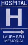 LBMH-001