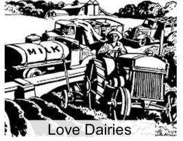 Love Dairies-001