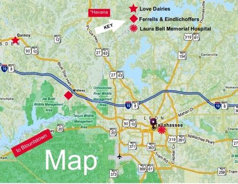 Map-001