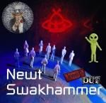 Newt Swakhammer-001
