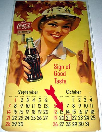 October 21 1958-001