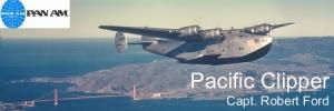 Pacific Clipper-001