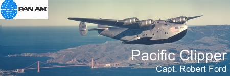 Pacific Clipper-001