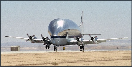 superguppy2