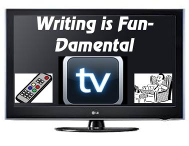 TV-001