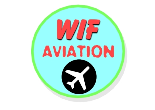 WIF Aviation-001