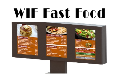 WIF Fast Food-001