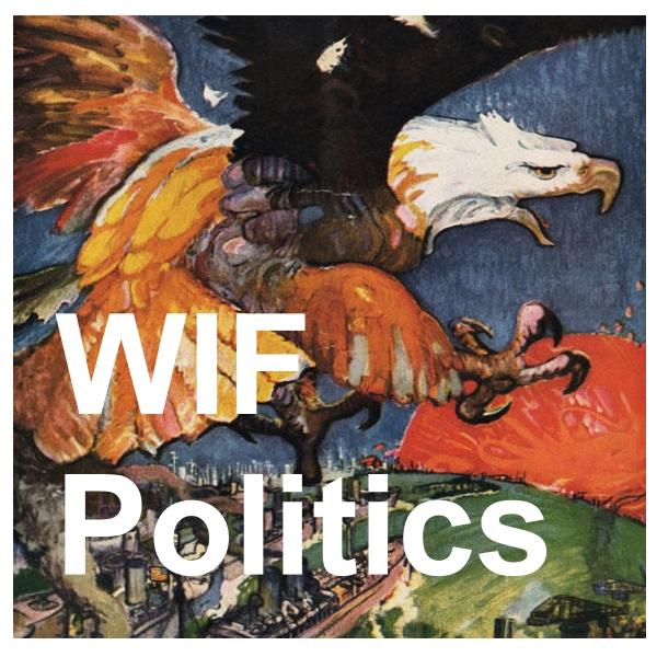WIF Politics-001