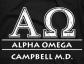 Alpha Omega3-001