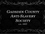 Anti-slavery-001