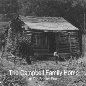 Campbell Home-001