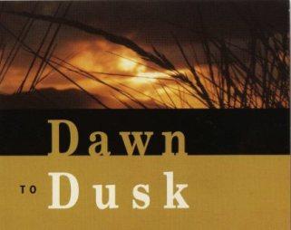 DawnToDusk