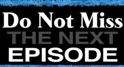 Episode-001