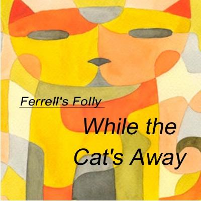 Ferrell's Folly-001