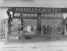 Ferrell's Grocery-001