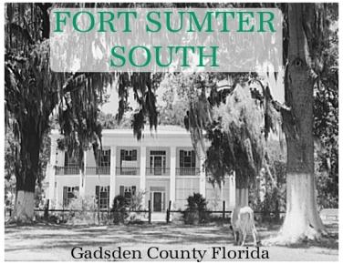 Fort Sumter3-001