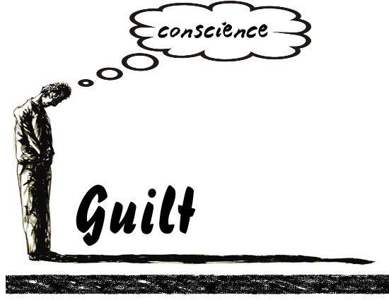 Guilt-001