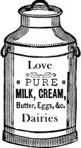 Love Dairies2-001