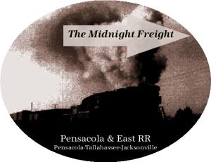 Midnight Freight-001