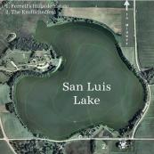 San Luis Lake-001