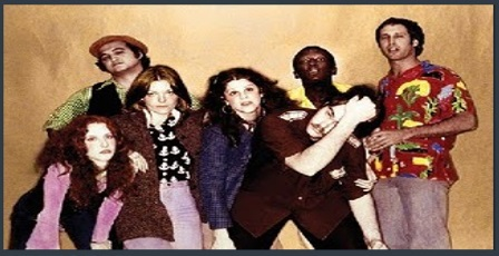 SNL-1975